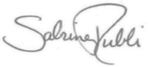 sabrinarublisignature-2